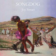 Joy Street mp3 Album by Songdog