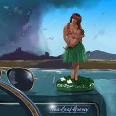 Destination Bound mp3 Album by Tea Leaf Green