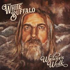 On the Widow's Walk mp3 Album by The White Buffalo