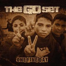 One Fine Day mp3 Album by The Go Set