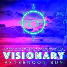 Visionary mp3 Album by Afternoon Sun