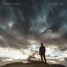 Winter Sun mp3 Album by Aymeric Maini
