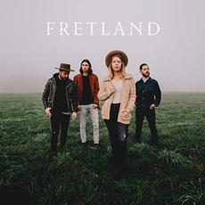 Fretland mp3 Album by Fretland