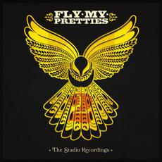 The Studio Recordings, Pt. 2 mp3 Album by Fly My Pretties