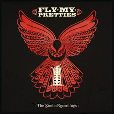The Studio Recordings, Pt. 1 mp3 Album by Fly My Pretties