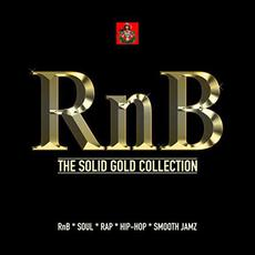 RnB: The Solid Gold Collection mp3 Compilation by Various Artists