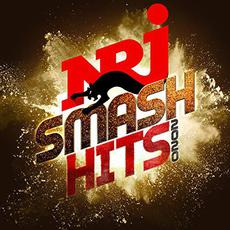 NRJ Smash Hits 2020 mp3 Compilation by Various Artists