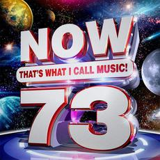 NOW That's What I Call Music! 73 mp3 Compilation by Various Artists
