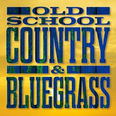 Old School Country & Bluegrass mp3 Compilation by Various Artists