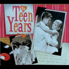 The Teen Years mp3 Compilation by Various Artists