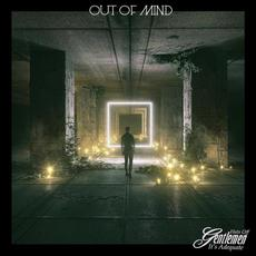 Out of Mind mp3 Album by Hats Off Gentlemen It's Adequate