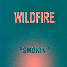 Smokin' mp3 Album by Wildfire