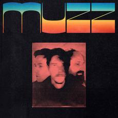 Muzz mp3 Album by Muzz