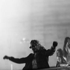 High off Life mp3 Album by Future