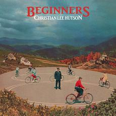 Beginners mp3 Album by Christian Lee Hutson