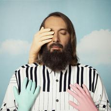 Domesticated mp3 Album by Sebastien Tellier