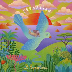 L'Aventura mp3 Album by Sebastien Tellier