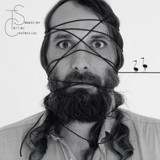 Confection mp3 Album by Sebastien Tellier