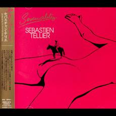 Sexuality (Japanese Edition) mp3 Album by Sebastien Tellier