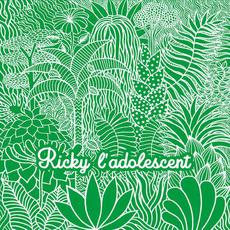 Ricky l'adolescent mp3 Single by Sebastien Tellier