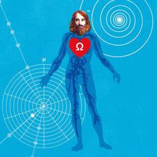 Sedulous mp3 Single by Sebastien Tellier