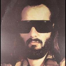 La Ritournelle mp3 Single by Sebastien Tellier