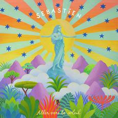 Aller vers le soleil mp3 Single by Sebastien Tellier