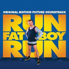 Run Fat Boy Run (Original Motion Picture Soundtrack) mp3 Soundtrack by Various Artists