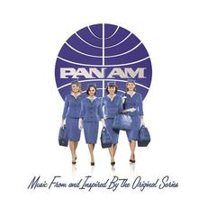 Pan Am (Music From and Inspired By The Original Series) mp3 Soundtrack by Various Artists