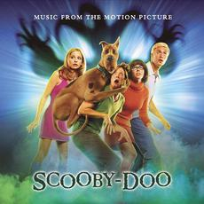 Scooby-Doo (Music From the Motion Picture) mp3 Soundtrack by Various Artists