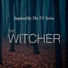 The Witcher (Inspired By The TV Series) mp3 Soundtrack by Various Artists