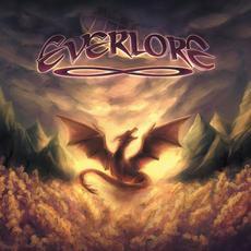 Everlore mp3 Album by Everlore