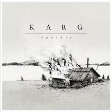Apathie mp3 Album by Karg