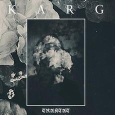 Traktat (Special Edition) mp3 Album by Karg