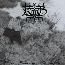 Von den Winden der Sehnsucht #2 mp3 Album by Karg