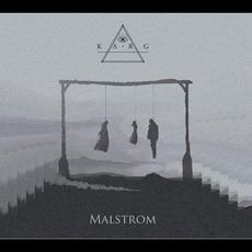 Malstrom mp3 Album by Karg