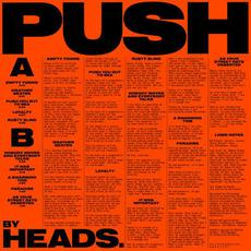 Push mp3 Album by Heads.