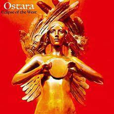 Eclipse Of The West mp3 Album by Ostara