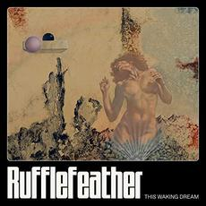 This Waking Dream mp3 Album by Rufflefeather