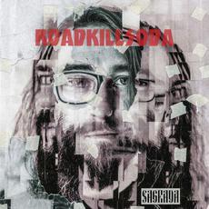 Sagrada mp3 Album by RoadkillSoda