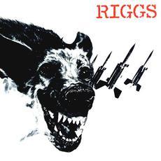 Riggs mp3 Album by Riggs