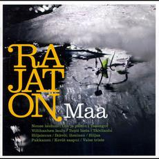 Maa mp3 Album by Rajaton