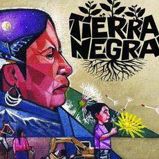 Semillas al Viento mp3 Album by Tierra Negra