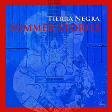 Summer Stories mp3 Album by Tierra Negra