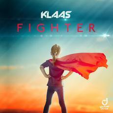 Fighter mp3 Single by Klaas