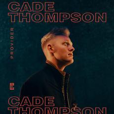 Provider mp3 Single by Cade Thompson