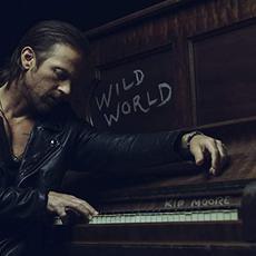 Wild World mp3 Album by Kip Moore