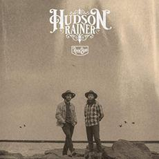Rivers Bend mp3 Album by Hudson Rainer