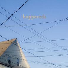 Hopperesk mp3 Album by Hopper