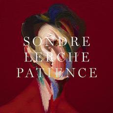Patience mp3 Album by Sondre Lerche